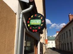 Restauracje Jedzenie Rzeszow Rzeszowskiesmaki Pl