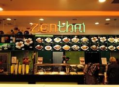 Kuchnia Azjatycka Sajgonki Ryż Makaron Sushi