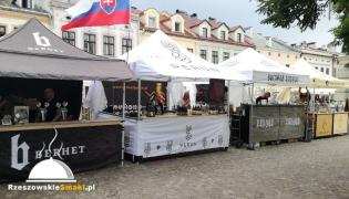 Rusza trzydniowe święto piwa na rzeszowskim Rynku