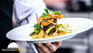 Restaurant Week powraca do Rzeszowa. Do wyboru 9 restauracji